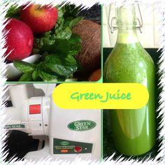 Pressed Juice#suefit#fuelfit