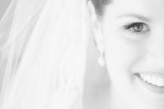 Those beautiful eyes!   Wedding photography by Rebecca Skilling Photography #qldbrides #wedding