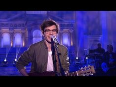 MacKenzie Bourg - Top 24 Solo - AMERICAN IDOL - YouTube