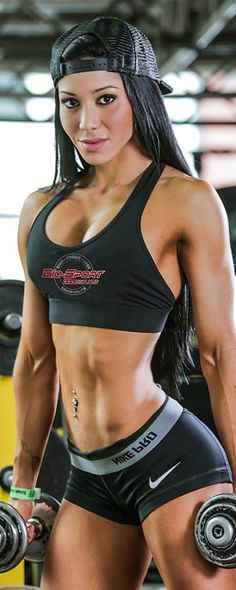 Strength of a woman Chico Fitness, Love Fitness, Fitness Women, Women's Fitness, Female Fitness, Fit Board Workouts, Gym Workouts, D Avila, Strength Of A Woman