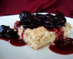 Cheesecake Cookies Recipe - Food.com
