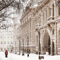 present  IG  S P E C I A L  M E N T I O N   P H O T O    @raidenbucharest  L O C A T I O N   Museum of History-Bucharest-Romania  __________________________________  F R O M   @ig_europa A D M I N   @emil_io @maraefrida @giuliano_abate S E L E C T E D   our team F E A U T U R E D  T A G   #ig_europa #ig_europe  M A I L   igworldclub@gmail.com S O C I A L   Facebook  Twitter M E M B E R S   @igworldclub_officialaccount  F O L L O W S  U S   @igworldclub @ig_europa…