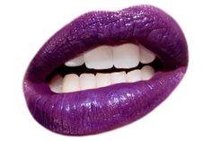 purple-lips.jpg (600×400)