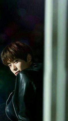 you're dangerous you just wrecked my bias list dear jung jaehyun Kim Jung Woo, Jung Yoon, Nct 127, K Pop, Grupo Nct, Johnny Seo, Park Ji Sung, Valentines For Boys, Jaehyun Nct