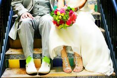 creative-wedding-photography-01