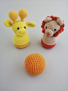 Montessori Materials, Montessori Toys, Baby Gift Box, Baby Gifts, Handmade Ideas, Etsy Handmade, Baby Soap, Eco Baby, Baby Gym