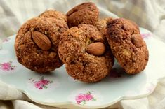 Oatmeal Cookie Recipes, Oatmeal Cookies, Food Words, Turkish Recipes, Desert Recipes, Baby Food Recipes, Cake Cookies, Food And Drink, Yummy Food