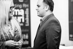 Myrka Maheux et Rémi Lachance Management et Ressources humaines