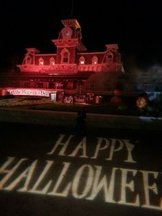 Spend Halloween at Disney World. Mickey's Not So Scary Halloween Party