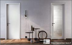 Chic et irrésistible, Miraquadra est l'une de nos plus populaires collections de portes en verre.
