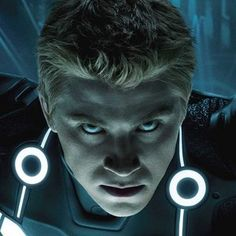 Tron: Legacy Sequel Confirms the Return of Garrett Hedlund as Sam Flynn - This Disney sequel may begin shooting as early as 2014, with Joseph Kosinski returning to direct.