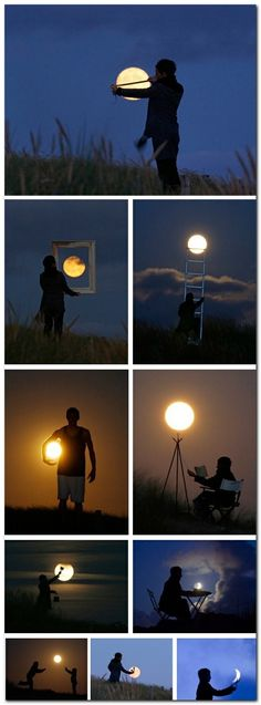 MIND BLOWING PHOTO SHOOT IDEA (25)