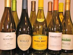 So want to try these.  I have tried Mark West Pinot Noir and absolutely love it.
