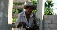 Sincelejo, COLOMBIA