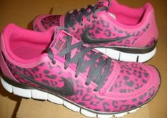Sighhhhhhhh, my sister wants these for Christmas. I hate this pair, specifically, but its not about me now is it?