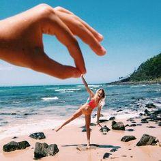 Beach                                                                                                                                                     More