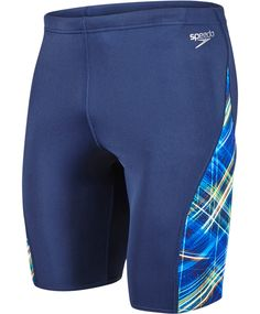 Water Polo, Swim Wear, Bodysuits, Wetsuit, Diana, Tights, Swimsuits, Swimming, Adidas
