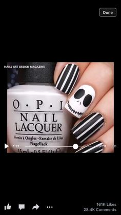 Love these for Halloween