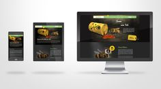 "Kampagne - Schutz der Bienen für Greenpeace Schweiz. Gold in den Kategorien ""Public Affairs"" an den Best of Swiss Web Awards 2013"