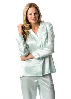 26 Best Ladies pyjamas and cotton nightwear from PJ Pan images ... a83b30111