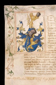 Medieval Hungary: Hungarian Medieval Charters Digitized