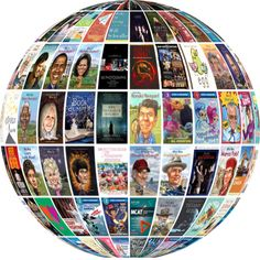 """Saturday, January 14, 2017: The Jay County Public Library has five new bestsellers, 11 new videos, two new audiobooks, 12 new music CDs, 89 new children's books, and 71 other new books.   The new titles this week include """"Miss Peregrine's Home for Peculiar Children,"""" """"11 Short Stories of Pain & Glory,"""" and """"Bones: The Complete Eleventh Season."""""""