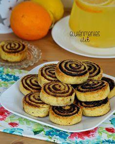 Sin Gluten, Gluten Free Recipes, Baking Recipes, Hungarian Recipes, Hungarian Food, Health Eating, Fodmap, Food Inspiration, Paleo