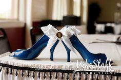 #Michiganwedding #Chicagowedding #MikeStaffProductions #wedding #reception #weddingphotography #weddingdj #weddingvideography #wedding #photos #wedding #pictures #ideas #planning #DJ #photography #shoes #bride #blue