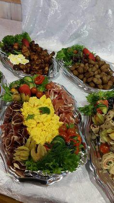 Spekemat Visit Norway, Sausages, Chorizo, Before Christmas, Food Truck, Farmers Market, Tapas, Lamb, Blueberry