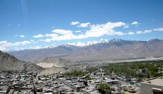 puga valley, ladakh, geo energy in ladakh, geothermal energy in ladakh Geothermal Energy, Mountains, Nature, Travel, Naturaleza, Viajes, Destinations, Traveling, Trips