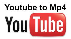 cool Free YouTube to MP4 Converter Online Download for Youtube Check more at http://filmilog.com/free-youtube-to-mp4-converter-online-download-for-youtube/