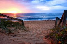 #686 Sunrise, Coast, Celestial, Wall Art, Gallery, Beach, Water, Outdoor, Design