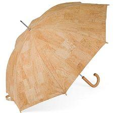 Guarda-Chuva de cortiça - Cork