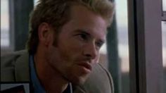 memento trailer - YouTube