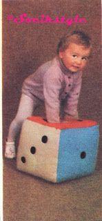 Československé hračky Retro 2, Childhood Memories, Toy Chest, Storage Chest, Nostalgia, Toys, Vintage, Fitness, Home Decor