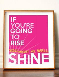 103 Best Sunshine in my soul! images | Sunshine, Words