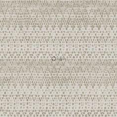 347354 zijdedruk eco texture vlies behang dierenhuid structuur brons