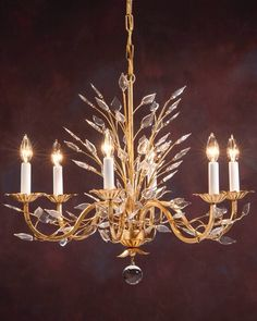Small white coral diallo chandelier 2495 liked on polyvore small white coral diallo chandelier 2495 liked on polyvore featuring home lighting ceiling lights coral chandelier white chandelier whit aloadofball Gallery