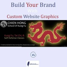 Build your #Brand and #Business with custom #Website #Graphics at EmBeWrites.com.  EmBeWrites.com specializes in #Webdesign of #Squarespace, #Wordpress #Wix #Weebly #GoDaddy and #Shopify websites for #Atlanta #SmallBusiness, #RealEstateMarketing #Spirituality #metaphysical #Psychology #LifeCOACHING #Relationshipcoaching #Bands and #Musicians and much much more.  Contact me today and lets get started on turning your goals and dreams into reality.  Here's a website banner I just created for a…