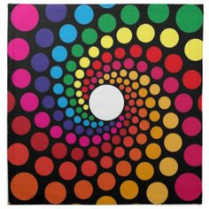 ==>>Big Save on          Spiraling Colorful Circles Angel Graphic Design Napkins           Spiraling Colorful Circles Angel Graphic Design Napkins you will get best price offer lowest prices or diccount couponeThis Deals          Spiraling Colorful Circles Angel Graphic Design Napkins Onlin...Cleck Hot Deals >>> http://www.zazzle.com/spiraling_colorful_circles_angel_graphic_design_napkin-185842024817228658?rf=238627982471231924&zbar=1&tc=terrest