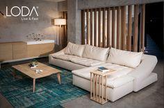 Nier Köşe Koltuk / Nier Sofa / #furniture #trend #color #loda #mobilya #furniture #tasarım #dekorasyon #stil #style #design #decoration #home #homestyle #homedesign #loft #loftstyle #homesweethome #diningroom #livingroom #oturmaodası #tvünitesi #ahsapmobilya #kanepe #sofa #lodamobilya
