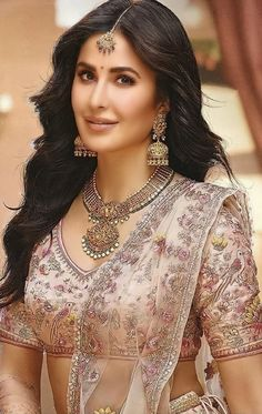 Katrina Kaif Wallpapers, Katrina Kaif Images, Katrina Kaif Photo, Bollywood Wedding, Bollywood Girls, Bollywood Fashion, Bollywood Style, Beautiful Muslim Women, Beautiful Girl Indian