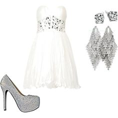homecoming, created by maryeloisechandler on Polyvore