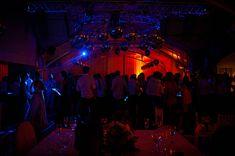 Hotel esplendor savoy anabel fisherton fotografo de bodas de casamientos buenos aires argentina destination wedding photographer fotografia 703
