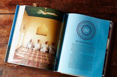 The Muslim Holidays More of Us Should Know on Food52