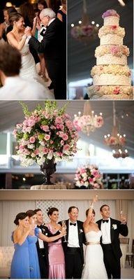 weddings weddings weddings (via @Fatimaqkq600 )