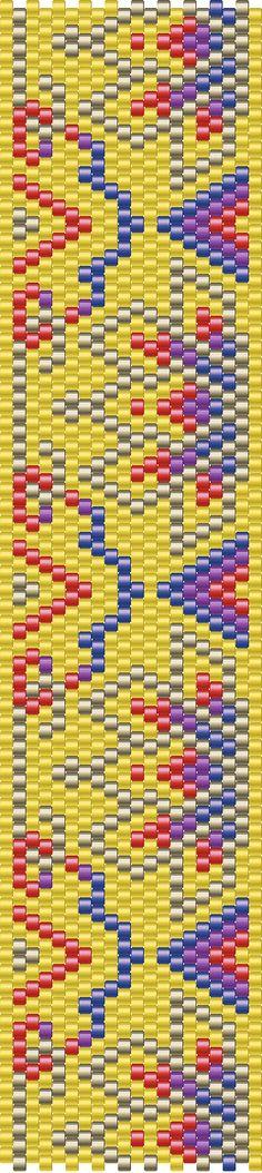 tibet.png (300×1341)