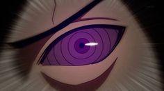 Madara Uchiha, Anime Naruto, Sasuke, Naruto Shippuden, Boruto, Manga Eyes, Anime Eyes, Types Of Eyes, Childhood Friends