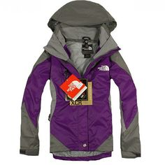 North Face Sale, North Face Outlet, The North Face, North Face Women, North  Face Hoodie, North Face Jacket, North Face Coat, Outlets, Jackets Online,  ... 4edf024829cc