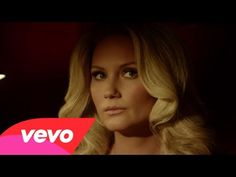 """Jennifer Nettles - That Girl Video   """"Even tho he's being that guy, I don't Want to be That Girl, with your guy to fool you , make you cry wreck it all for one night, to be with him when he should be with you"""""""